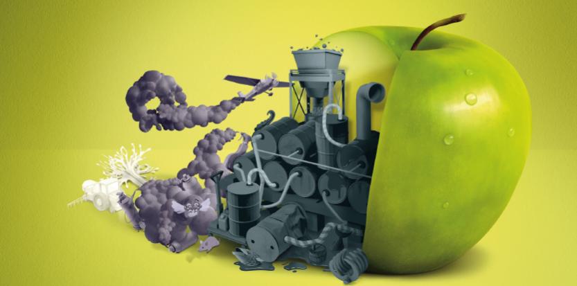 ne-mangez-pas-de-pommes-aux-pesticides