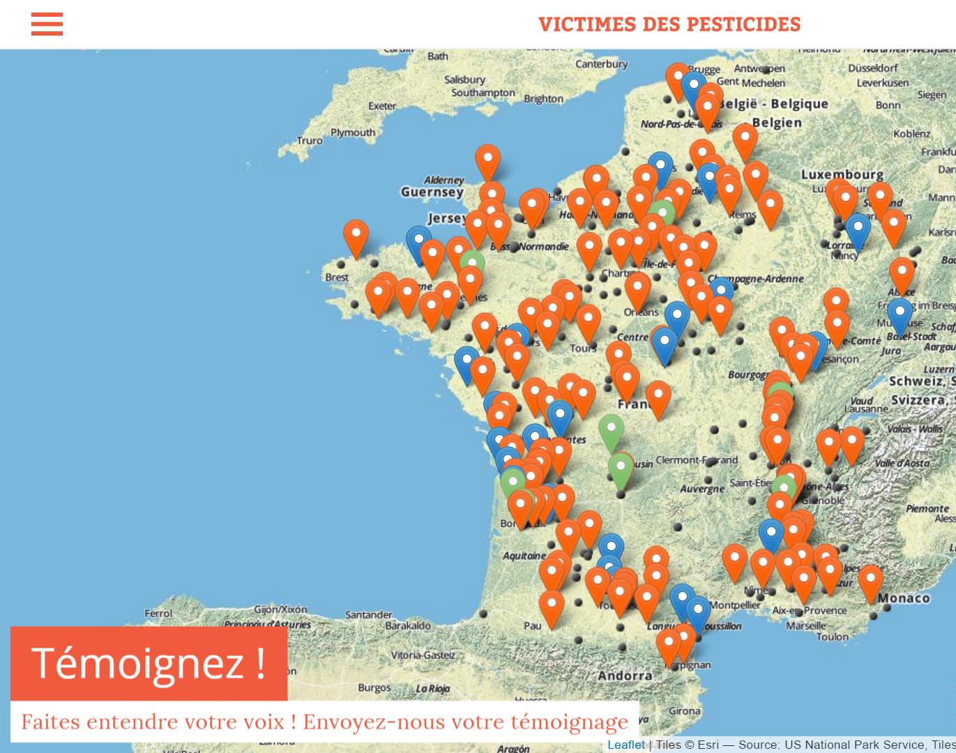 victimes_pesticides