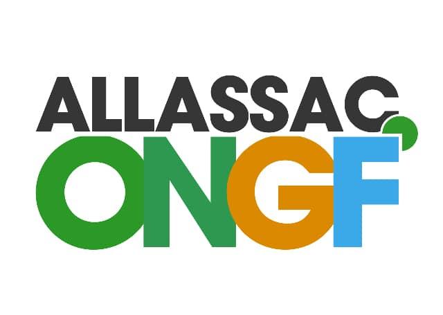 logo_ongf